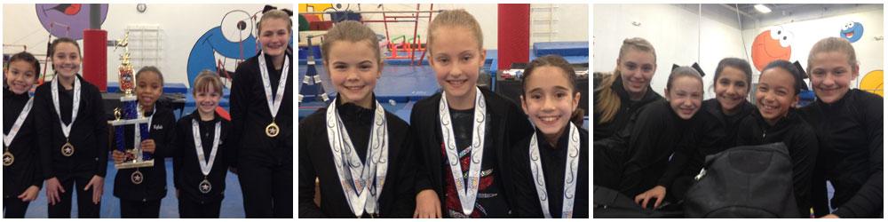 gymnastics-team-slide-2