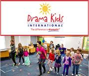drama-kids