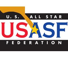 usasf logo