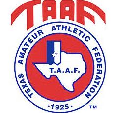 taaf logo